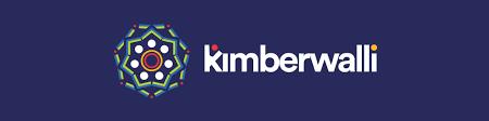Kimberwalli